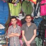 ネパール・エベレストトレッキング準備。持ち物のレンタルはカトマンズで!