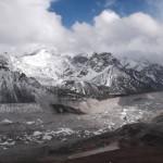 【ネパール・エベレストトレッキング8日目】オリがヘリで緊急搬送された!?(ブログ)