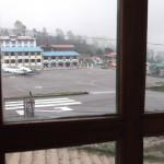 【ネパール・エベレストトレッキング13日目】世界一危険な空港からの離陸(ブログ)