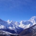 【ネパール・エベレストトレッキング7日目】頭痛、吐き気。標高5,000mの未知の領域(ブログ)