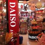 タイには日本の企業がたくさん進出してます。