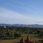 正しい仏教寺院の周り方