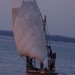 【タンザニア】ザンジバル写真②