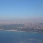 Long awaited Istanbul