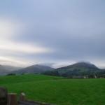 Lake District!