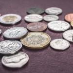 【値段を公開】世界一周の合計金額はいくら?予算200万円が期間半年で最低必要です。