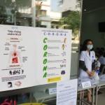 新型肺炎、ベトナムは徐々に深刻化?感染スピードは?