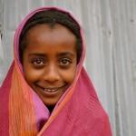 エチオピア(アディスアベバ)物価|現地の生活価格の調査