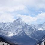 【速報】ネパールは新型肺炎でエヴェレスト登山もトレッキングも禁止。コロナで観光収入の激減のおそれ。