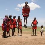 ケニア(ナイロビ)物価|現地の生活価格の調査