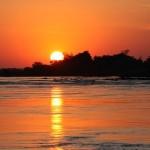 ザンビア物価|現地の生活価格の調査