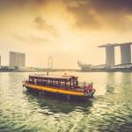 シンガポール物価|現地の生活価格の調査