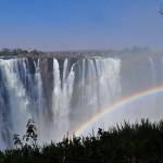 ジンバブエ物価|現地の生活価格の調査