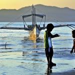 フィリピン(マニラ)物価|現地の生活価格の調査