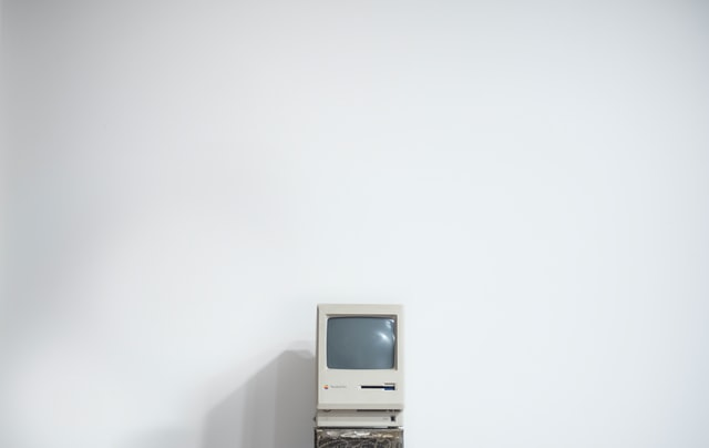 old_pc