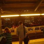 【アメリカ】ニューヨーク写真2