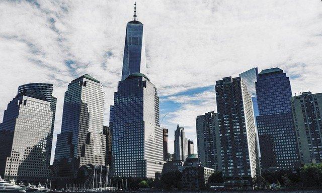 new-york-4314731_640